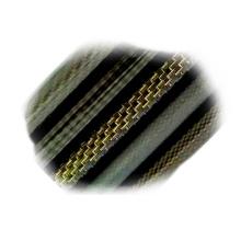 Vara de carbono FRB002 en blanco personalizado