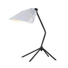 Простой дизайн Современный светильник Настольная лампа (MT5135-W)