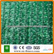 different designs Shade Net