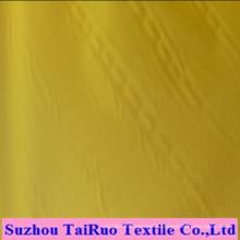 The Popular 290t Polyester Taffeta for Garment Lining