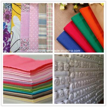 New Fashion Printed Fabric mit hoher Qualität und niedrigem Preis