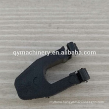 Hot Selling Embroidery machine spare parts