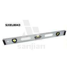 Sjie8043 Aluminiumrahmen Wasserwaage