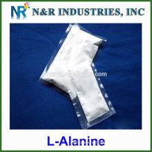 Nutritional supplements l-carnitine-k-tartrate/l carnitine
