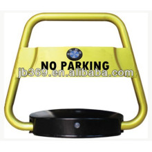 fabricación de cerraduras de aparcamiento