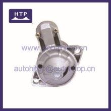 Частей дизельного двигателя стартер ролики для Nissan Н20 23300-15815