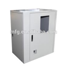 Good qualtiy sheet metal Electrical Cabinet