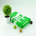 Производители Оптовая микрофибры бар мягкий Абсорбент быстро сухой полотенце с собственный логотип