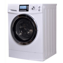 2.0 Cu. Ft. Combination Washer/Dryer Combo Ventless