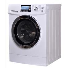 110V washer dryer combo /Laundry machine made in China