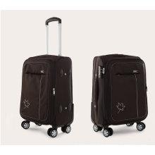 High Quality Nylon Inside Trolley Luggage Bag
