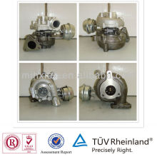 Turbocompressor GT1749V 701855-5006 028145702S