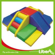 Children Indoor Soft Play LE.RT.094