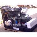 6113AZLP wassergekühlter 190 kW Dieselmotor mit fester Leistung für Wasserpumpe