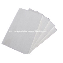 Mgo Board / Magnesium Oxid Board Building Materials
