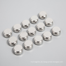 Permanent Neodym Magnete