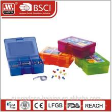 Poplular plastic tool box