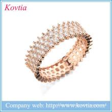 Seattle Seahawks charms ring aliexpress zircon bijoux en or