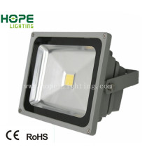 Holofote LED de alta potência