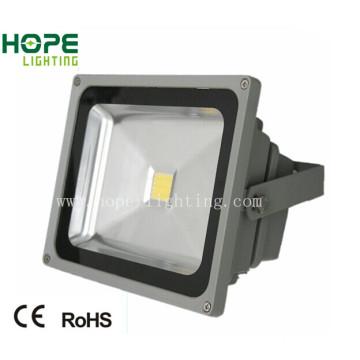 High Power LED Floodlight