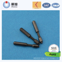 China Supplier ISO Standard 8mm Aircraft Model Shaft