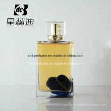 Fábrica Various Color Design Perfume Bonito