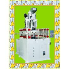 Vollautomatische Kunststoff-Spritzgießmaschinenhersteller