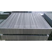 Алюминиевый сердечник