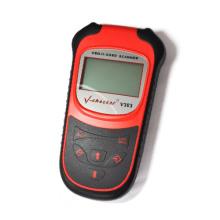 V-Checker V303 Diagnostic Scanner Tools for OBD 2 Cars