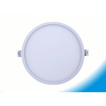 Светодиодные панельные светильники для потолка дома