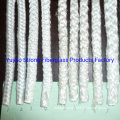 High Oil Absorption Fiberglass Wick Used for Oil Lamp