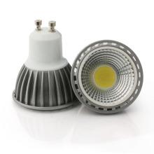 GU10 LED Tasse Licht 5W COB