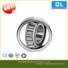 Extremely Competitive Price Taper Roller Bearing