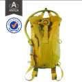 Military Durable Water Bag with Competitive Price (WB-AH01)