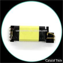 Transformador EDR de baixa perda OEM de alta freqüência