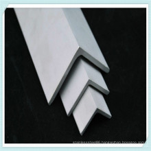 Q235/Ss400/A36 Construction Material Black Angle Steel Angle