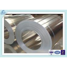 Aluminum/Aluminium Alloy Coil for Fan
