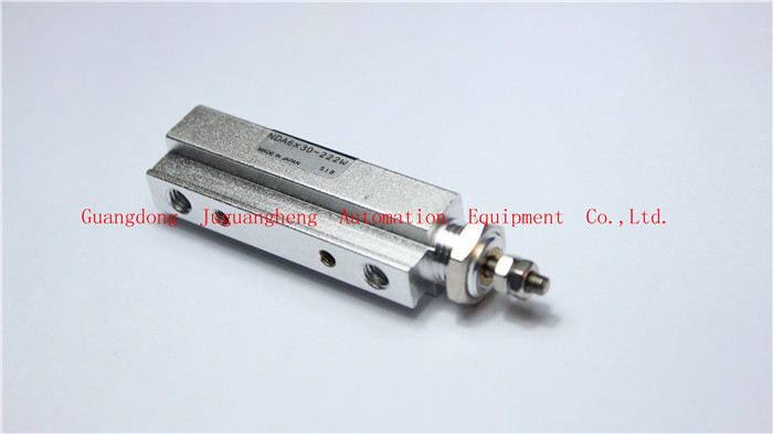 Advanced SMT Kh4-M9166-00X Air Cylinder in Stock (3)