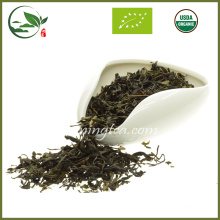 Тайский органический чай Baozhong Oolong