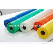 Arten von yuyao billig 145gr Alkali resistent Glasfaser Mesh