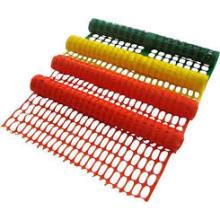 Профессиональное производство Пластиковая сетка (HP-CX1)