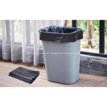 Reißfestigkeit Starke Müllsäcke aus Kunststoff