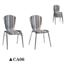 Stapelbarer Schichtholz-Stuhl des heißen Verkaufs für Restaurant