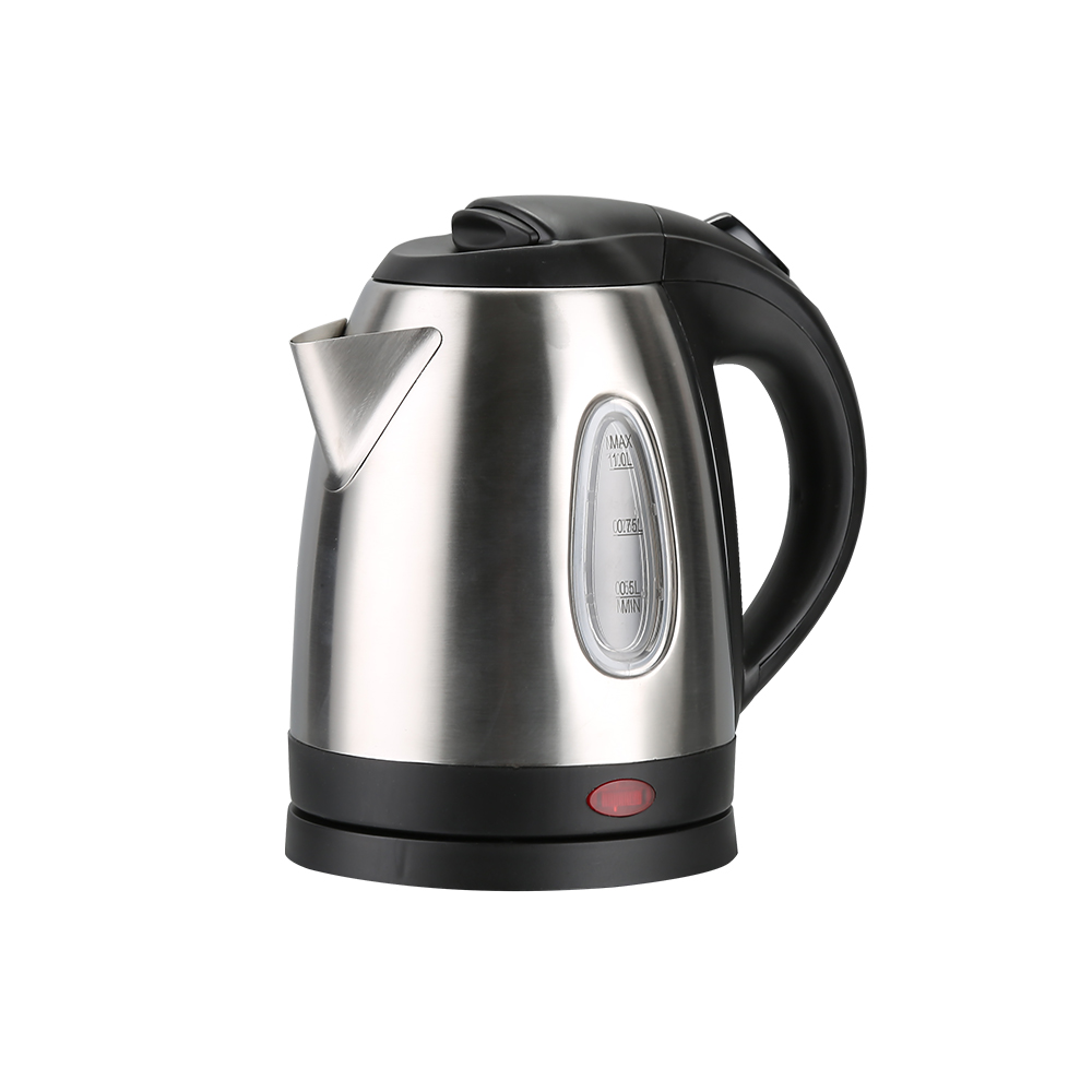 Kettle Electrical 1 Liter