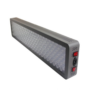 Alta Potência 600W Vegetablesled Grow Light