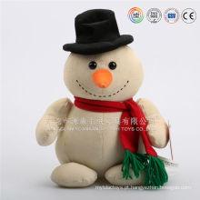 decoração de natal bonecas de natal de pelúcia
