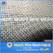 High Quality Dutch Woven Stainless Steel Wire Mesh for Filter