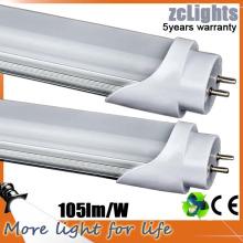 Bright 1200mm LED T8 pour lampe LED Fluo 36W (t8-1200mm)
