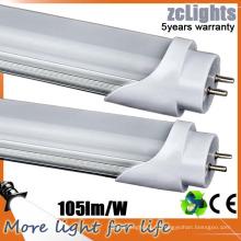 Матовая трубка 18W светодиодная люминесцентная лампа