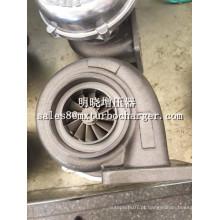Fengcheng mingxiao turbocharger 1144002100 para o modelo EX200-1 na venda quente